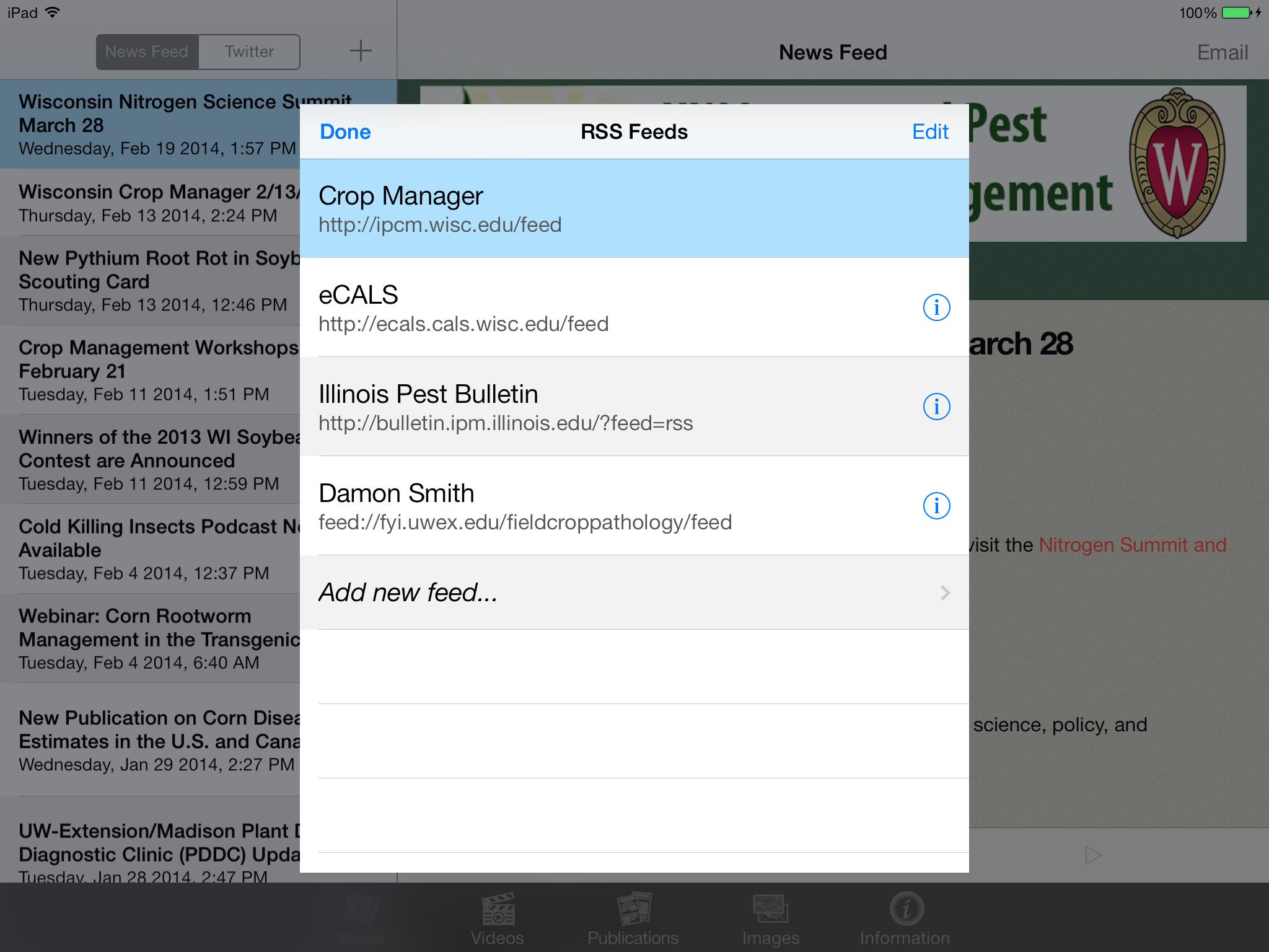 IPM-iPad-News